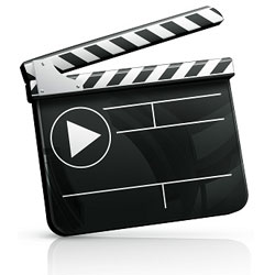 2013 Video Marketing